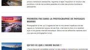 10 tutoriels photo sur le site Nikon France