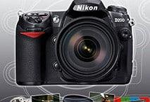 Nikon_D200.jpg