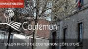 3ème salon photographique de Couternon