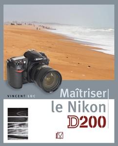 d200_luc.jpg