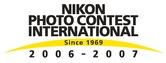 Concours Nikon NPCI