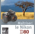 maitriser-nikon-d80-c1b.jpg