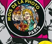 moisphoto.jpg