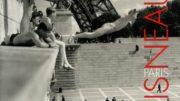«Paris en liberté», Exposition Robert Doisneau à l'Hôtel de Ville de Paris