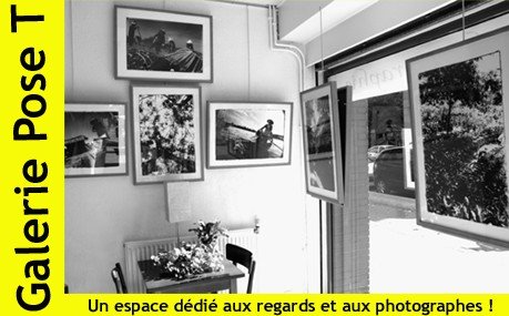 m-galerie1.jpg