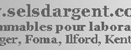 banniere35m.jpg