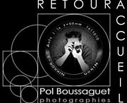 pol-boussaguet-phtographie-retour.jpg