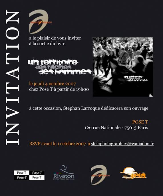 invitation_stela.jpg
