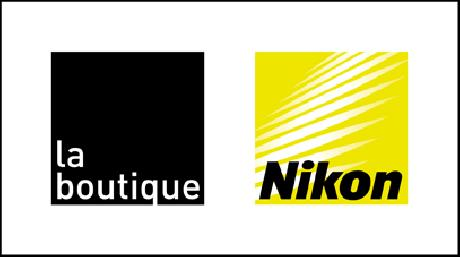op ration reprise la boutique nikon nikon passion. Black Bedroom Furniture Sets. Home Design Ideas
