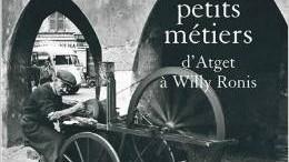 petits_metiers_atget_livre.jpg