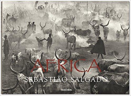 africa_sebastiao_salgado.jpg
