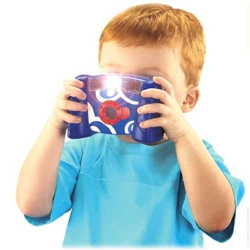 appareil photo pour enfants
