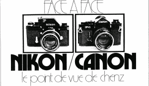nikonf_canonf1.png