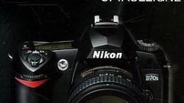 nikon_d70.jpg