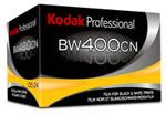 box_bw400cn.jpg