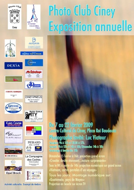affiche-expo-2009