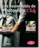 cs4-labbe.jpg