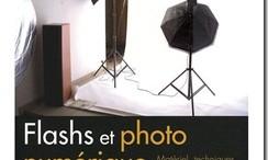 flash-et-photo-thumb.jpg