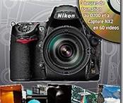 nikon-d700.jpg