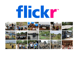 flickr_logo_2_.png