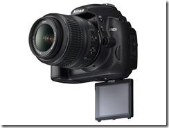 D5000_LCD_4_l