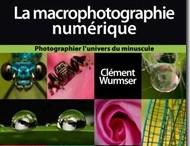 lamacrophotographienumrique-thumb.jpg
