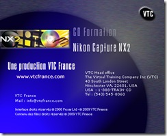 tutorom-capture-nx2
