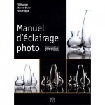 manuel-eclairage-photo.jpg