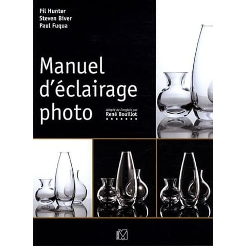 manuel-eclairage-photo.jpg