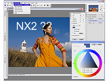 nikon-capture-nx21.png