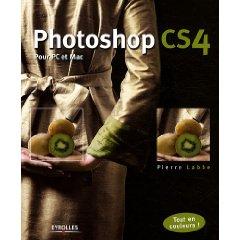 photoshop_CS4