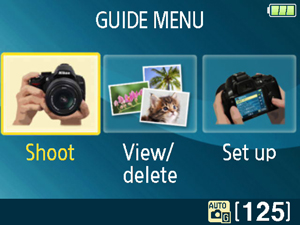 D3000_Guide_Interactif