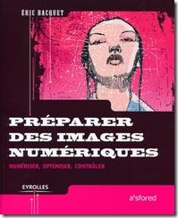images-numeriques