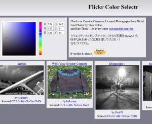 flickr_color_selector