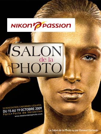 salon-photo1.jpg