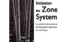 zone-system.jpg