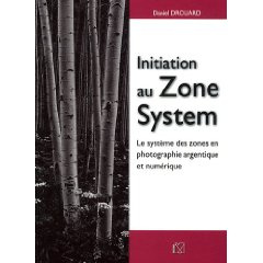 zone-system