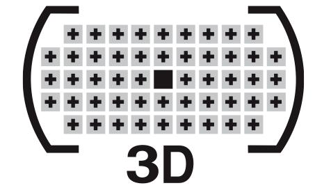 D300-viewer