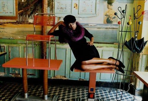 Francoise-Huguier2.jpg