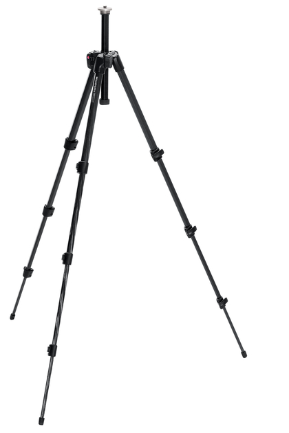 Manfrotto-732CY