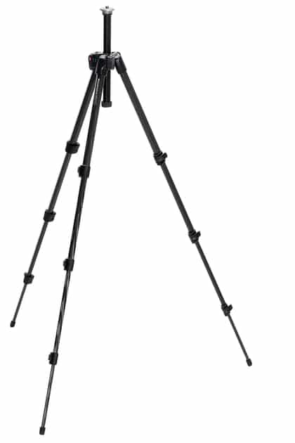 Manfrotto-732CY.jpg