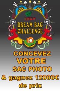 Spot_KT_Bag_Challenge_det