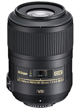 micro-nikkor-85-mm-DX.jpg