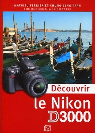 nikon-D3000.jpg