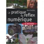 bouillot-reflex-numerique