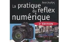 bouillot-reflex-numerique.jpg