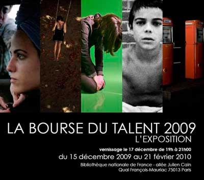 bourse_du_talent.jpg
