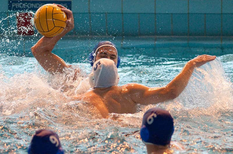 waterpolo01.jpg