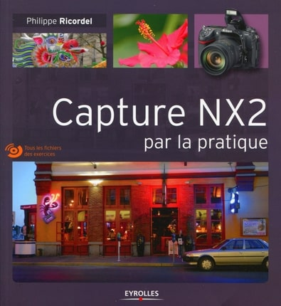 capture-NX2-par-la-pratique-ricordel.jpg