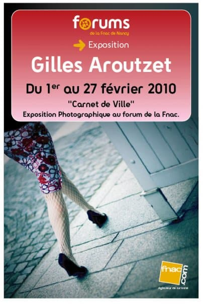 gilles_aroutzet-photo_2.jpg
